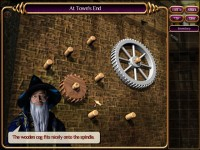 Download Magicville: Art of Magic Mac Games Free