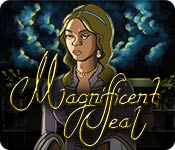 Free Magnificent Seal Mac Game