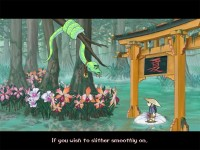 Mac Download Mah Jong Quest Games Free