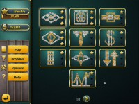 Free Mahjong Business Style Mac Game Download