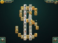 Free Mahjong Business Style Mac Game Free