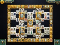 Download Mahjong Business Style Mac Games Free