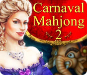 Free Mahjong Carnaval 2 Mac Game