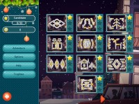 Free Mahjong Christmas 2 Mac Game Free