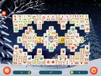 Download Mahjong Christmas 2 Mac Games Free