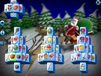 Download Mahjong Christmas Mac Games Free