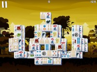 Free Mahjong Deluxe 3 Mac Game Download