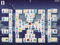 Download Mahjong Deluxe 3 Mac Games Free