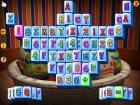Free Mahjong Easter Mac Game Free