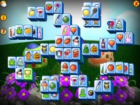 Download Mahjong Easter Mac Games Free