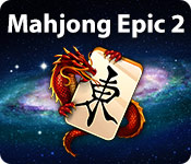 Free Mahjong Epic 2 Mac Game