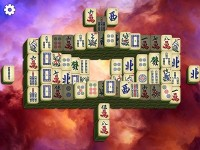Free Mahjong Epic 2 Mac Game Free