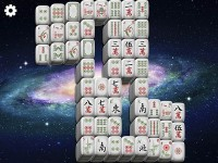 Download Mahjong Epic 2 Mac Games Free