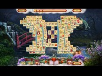 Download Mahjong Forbidden Temple Mac Games Free