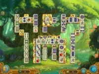 Free Mahjong Magic Journey 3 Mac Game Download