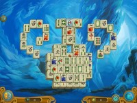 Free Mahjong Magic Journey 3 Mac Game Free