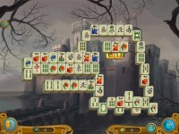 Download Mahjong Magic Journey 3 Mac Games Free