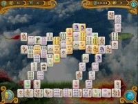 Free Mahjong Magic Journey Mac Game Download