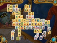 Download Mahjong Magic Journey Mac Games Free