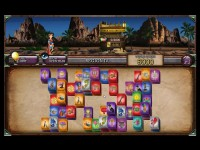 Free Mahjong Masters: The Amazing Architect Mac Game Download
