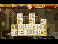 Download Mahjong Museum Mystery Mac Games Free