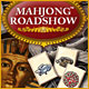 Mahjong Roadshow Mac Games Downloads image small