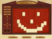 Download Mahjong Roadshow Mac Games Free