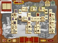 Mac Download Mahjong Roadshow Games Free