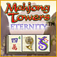 Mahjong Towers Eternity Mac Games Downloads image small