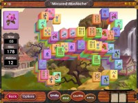 Download Mahjong Towers Eternity Mac Games Free
