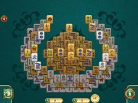 Free Mahjong World Contest 2 Mac Game Download