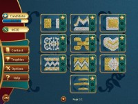 Free Mahjong World Contest 2 Mac Game Free