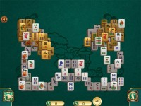 Download Mahjong World Contest 2 Mac Games Free