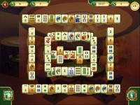 Free Mahjong World Contest Mac Game Download