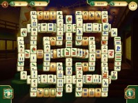 Free Mahjong World Contest Mac Game Free