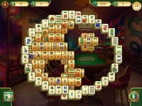 Download Mahjong World Contest Mac Games Free