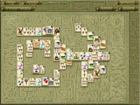 Free Mahjong Mac Game Free