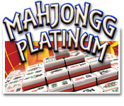 Free Mahjongg Platinum 4 Mac Game