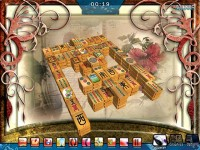 Free Mahjongg Platinum 4 Mac Game Free