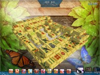 Download Mahjongg Platinum 4 Mac Games Free