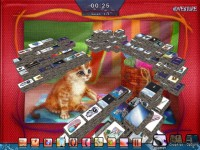 Free Mahjongg Platinum 5 Mac Game Free