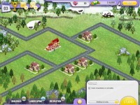 Free Making Mr. Right Mac Game Download