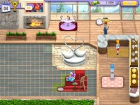 Free Making Mr. Right Mac Game Free