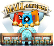 Free Mall-a-Palooza Mac Game