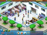 Free Mall-a-Palooza Mac Game Download