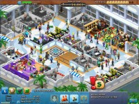 Free Mall-a-Palooza Mac Game Free