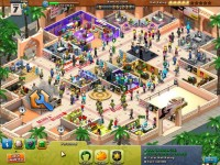 Download Mall-a-Palooza Mac Games Free