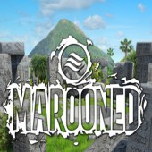 Free Marooned Mac Game