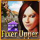 Mary Kay Andrews: The Fixer Upper Mac Games Downloads image small