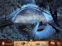 Free Matchmaker: Curse of Deserted Bride Mac Game Free